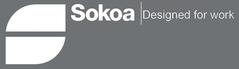 logo_sokoa.png